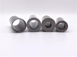 电机外壳用钢管(精轧管)