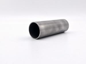 电机外壳用钢管(冷拔管)