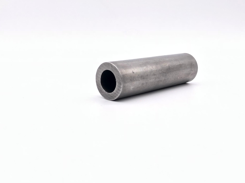 气步枪用钢管