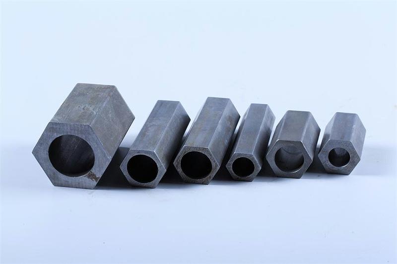 10号六角无缝钢管近期价格变化