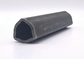 7.农机配件用钢管