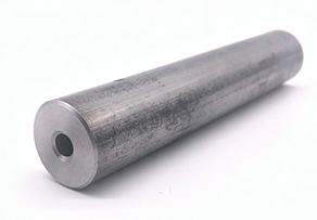 10.气步枪用钢管