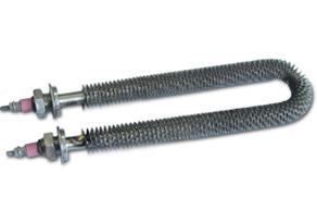 5.-输送流体用钢管