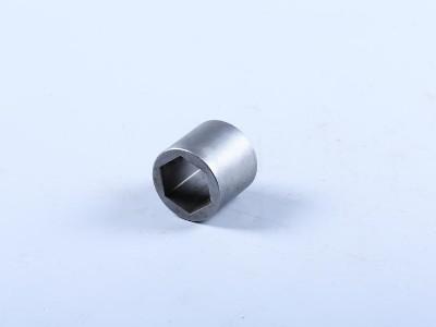 厚壁异型圆管