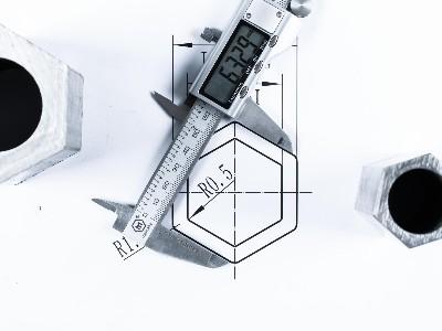 六角棒和六角管的区别