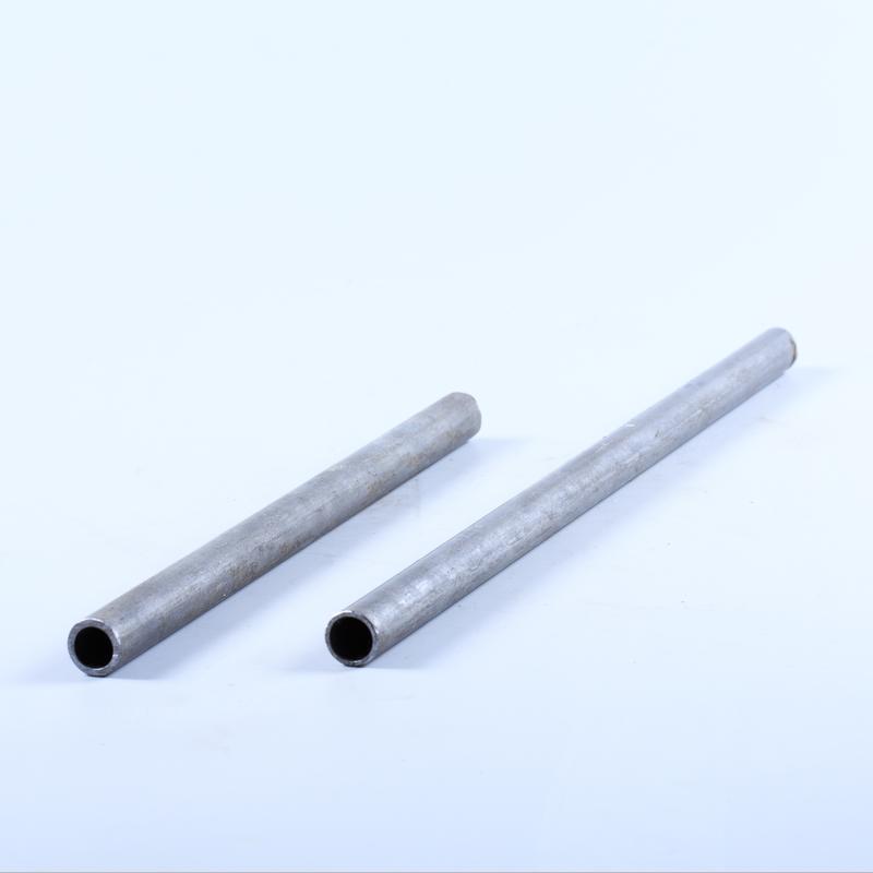 8162无缝钢管是什么材质