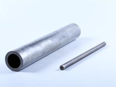 冷轧无缝钢管多少钱一吨