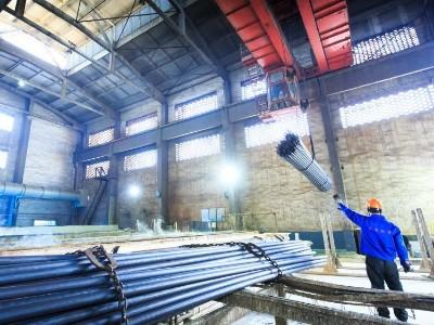 常州环保合格的无缝钢管厂有哪家?