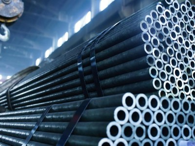常州无缝钢管生产厂家哪家好?