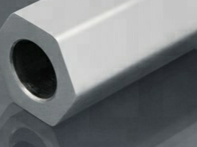 冷拔异型无缝钢管制造商-天展钢管