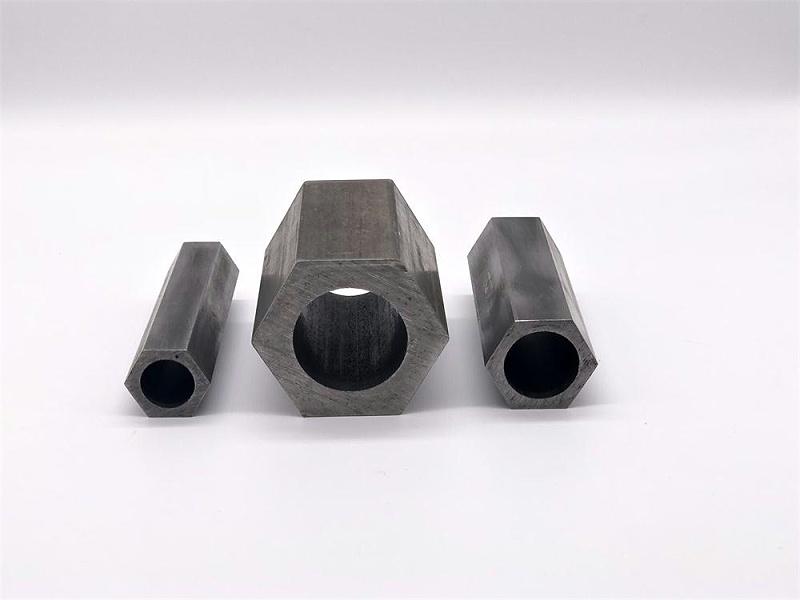 液压接头用钢管什么材质的好