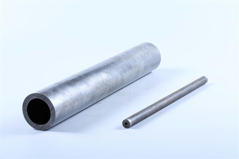 q235无缝钢管厂家