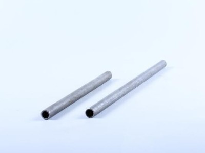 小口径薄壁精密钢管