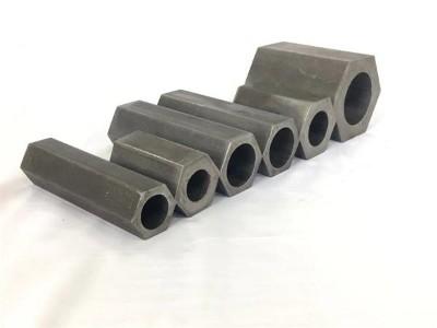 优质六角无缝钢管厂家-天展钢管