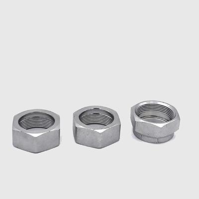 天展异型钢管产品质量稳定,远销欧美