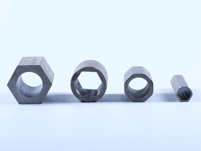 常州哪里有六角钢管厂家直销?哪里买六角钢管比较好?