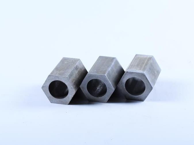 六角无缝钢管多少钱一吨?