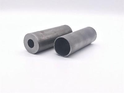 冷拔无缝钢管材质